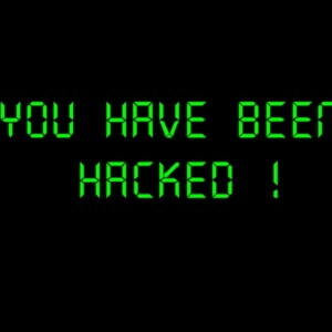 Biggest Series of Cyber-Attacks in History Uncovered