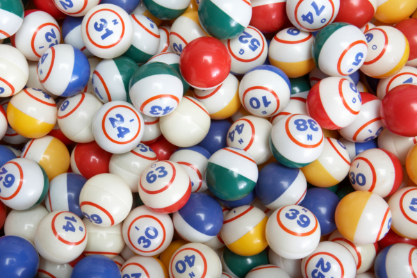 How to Find the Best Online Bingo Sites and the reasons to Play Bingo