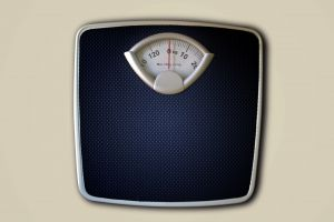 1186279_weight_scale_
