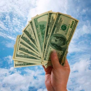 stack_of_cloud_money400
