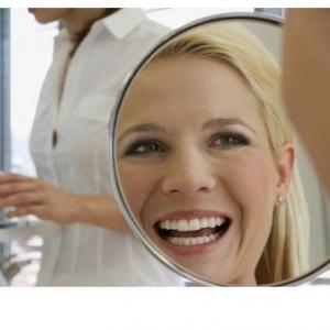 dental implants philadelphia