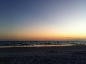1417346_after_sunsets
