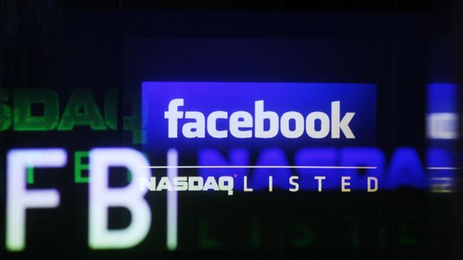 facebook.business