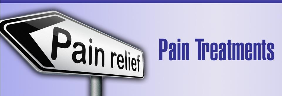 migraine pain relief