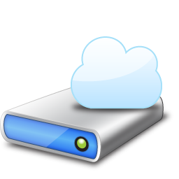 The Cloud for Beginners