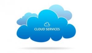 Cost Comparison In The Cloud