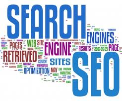 Some Interesting Facts Of SEO Services