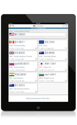currency-exchange-app