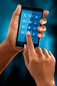 How Smart Phones Are Key In Emergencies
