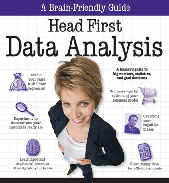 How To Present A Data Analysis In A Dissertation