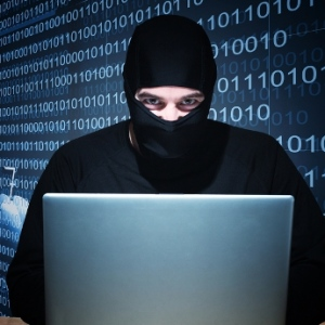 Fears Over Cybercrime Increase Following Adobe Admission