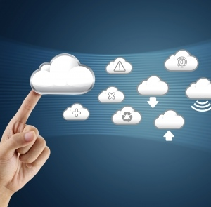 How The Cloud Can Benefit A Small Business