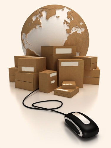 4 Reasons To Upgrade To Integrated Shipping Software