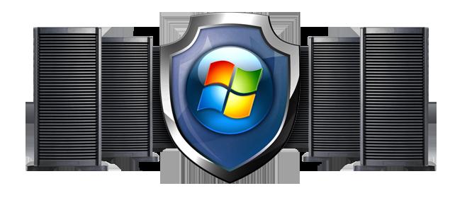4 Hints For Effective Server Backups