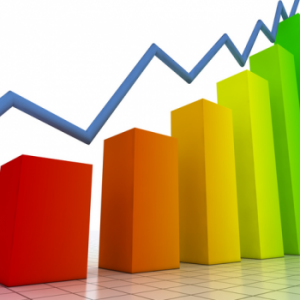 Business Is Booming: 6 Industries That Are Going To See The Most Growth In 2014