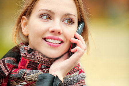 3 Easy Ways To Call Internationally