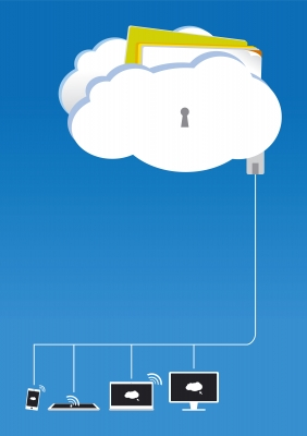 Building Your Site For The Future: Web Hosting For Popular Business Apps