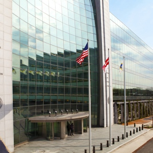 Recent News At The Securities and Exchange Commission