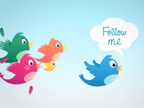 How Twitter Followers Can Enhance Your Online Popularity