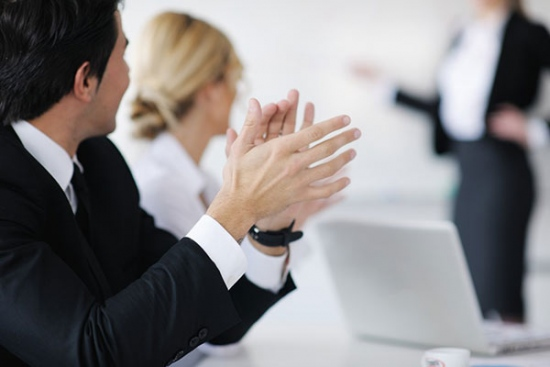 Some Tips To Make Sure You Stellar Performance On Your Presentation Show