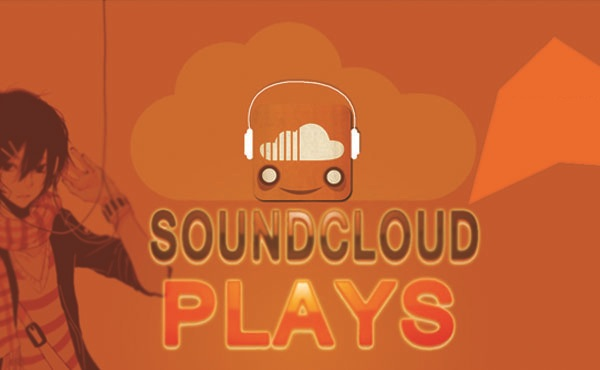Why Artists Need Sound Cloud Plays!