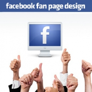 Why Businesses Still Need Facebook Fanpages