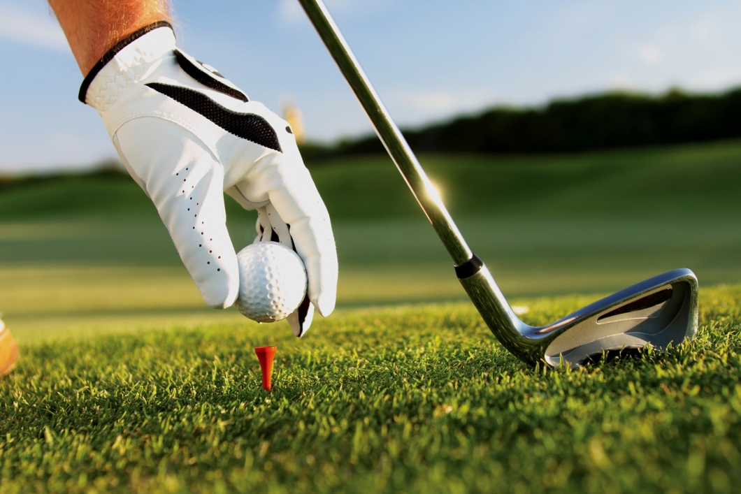 5 Practice Plan Tips To Improve Your Golf Game