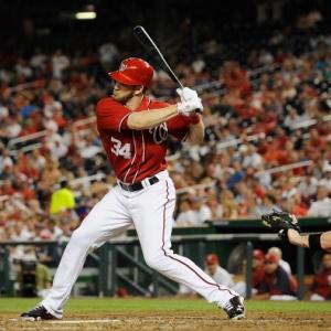 Baseball Hitting Tips: Should You Swing Level?
