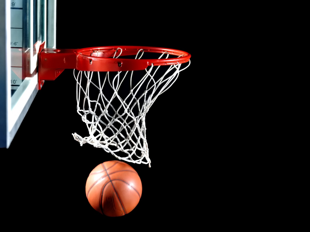 Basketball Hoops - The Different Types and Styles