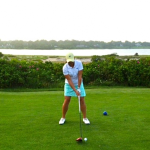 Golf Tips to make you play golf better