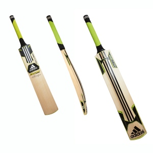 Tips for Buying a New Cricket Bat