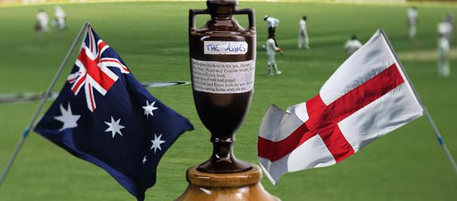 Major Cricket Rivalries
