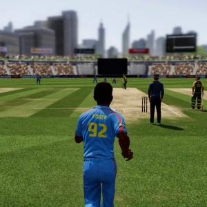 5 Best Cricket Games