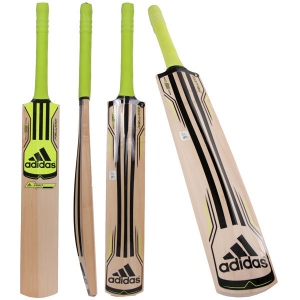 Why Cricket Bats Considered Significant Parts Of Cricket