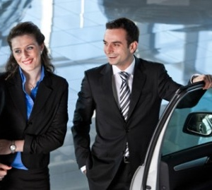How To Increase Your Automotive Sales In Business