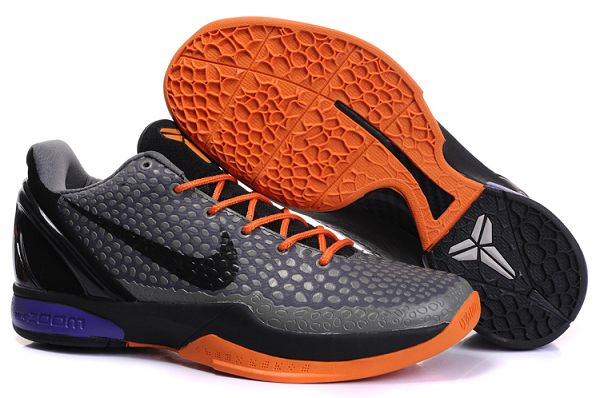 Nice Basketball Shoes For Men