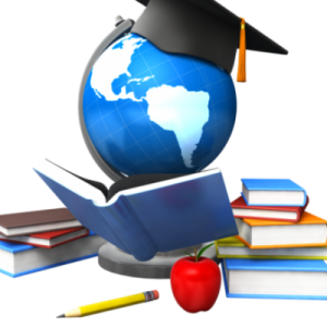 7 Strategies to succeed with online training degree