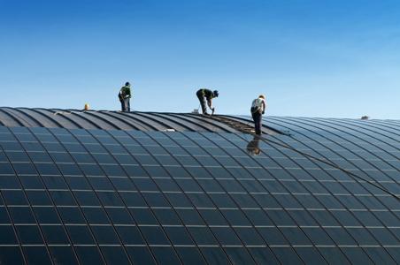 Energy Matters Blog Alternative energy, Energy