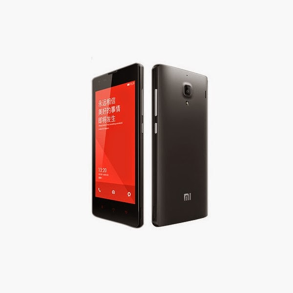 Xiaomi dispatches Redmi 1s at a bedrock Rs. 5,999, first deal to begin on September 2