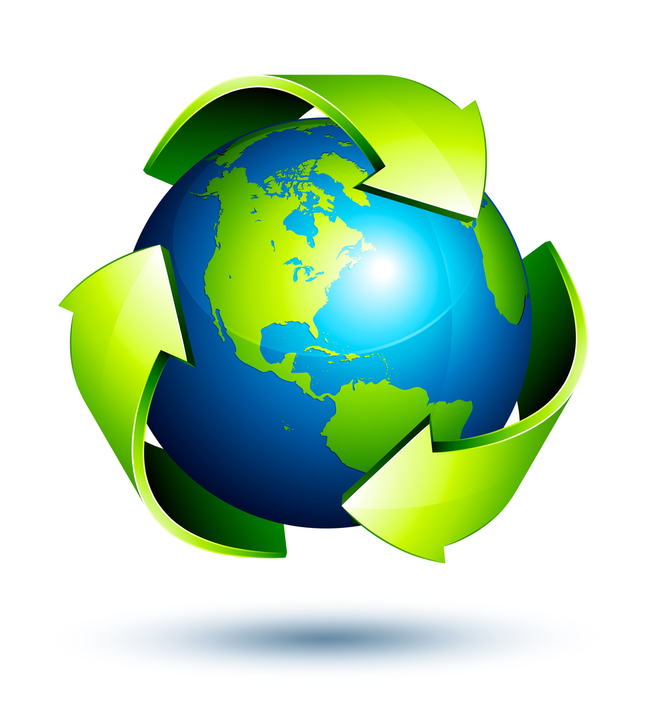 5 Good Reasons Why We Need To Recycle