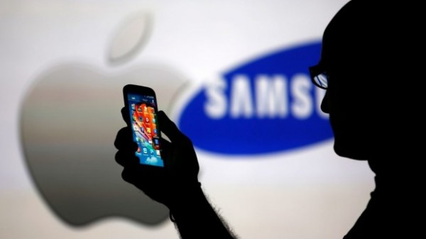 Fruit loses most recent offer to boycott Samsung telephones