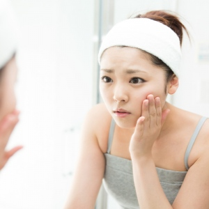 Learn How To Get Rid Of Pimples Fast