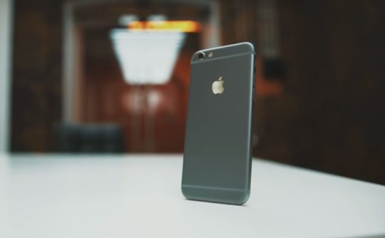 I-phone 6 NFC-Based Payments, Sapphire Screens Latest Rumors Ahead Of Launch