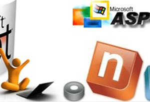 Why Should You Choose ASP.NET For Your CMS?
