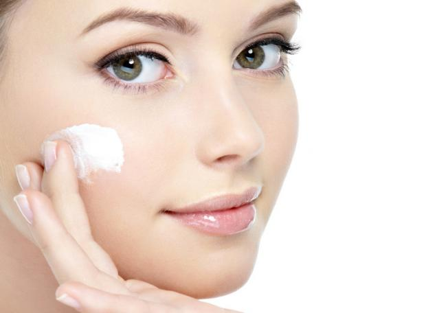 To Get Beautiful Skin And Wants To Be More Attractive With Glowing Skin