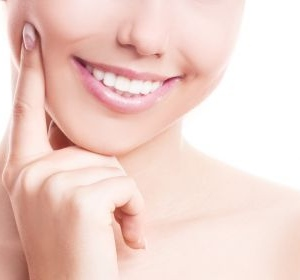 What Are The Benefits Of Availing Services Of Dental Care Centers?