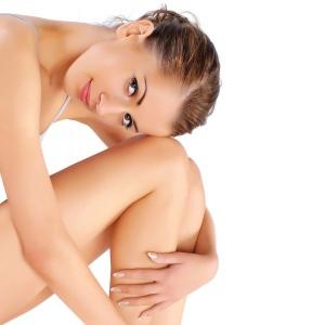 Tips On Having A Gorgeous Skin
