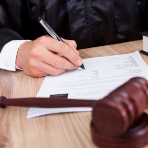 Criminal Lawyers Toronto Expertise