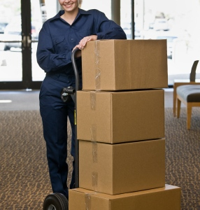 How Can Professional Removals Make A Difference For Your Health?