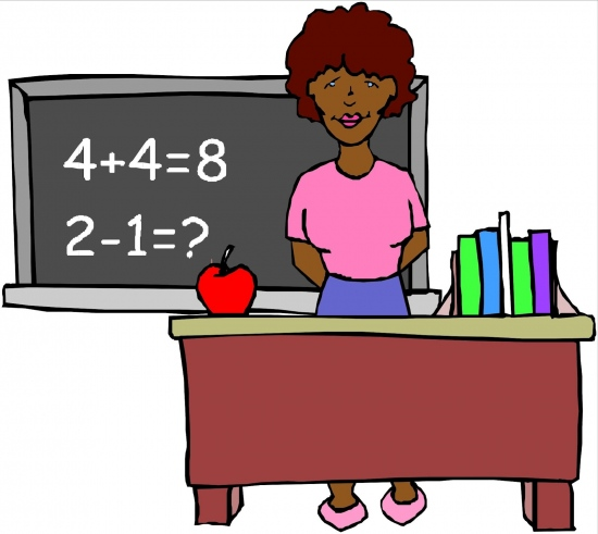 Proven Math Concepts For Learning